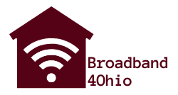 Broadband4Ohio